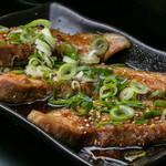 食事処・呑み処 北海 - 料理写真: