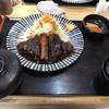 よこ家 - 料理写真: