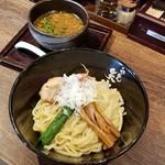 らーめん矢吹 - 料理写真:
