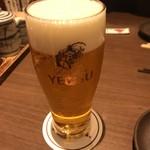 98480871 - ビール