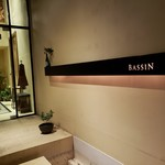 BASSIN -