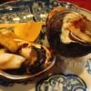 味処 とっくり - 料理写真: