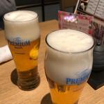 98487198 - とりあえず生ビール