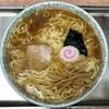 大勝軒(北習志野西口) - 料理写真: