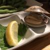 桑名とんちゃん ぶたの道 - 料理写真: