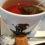 98506857 - 俺のオリジナル紅茶