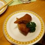 ホテル京セラ -