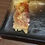 四季の宴 - 棒餃子