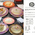 金沢まいもん寿司 イオンナゴヤドーム前店 - 金沢まいもん寿司イオンモールナゴヤドーム前店