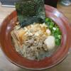 麺家 Shumen Doushi