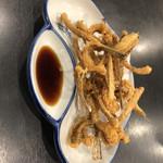 裕太朗寿し - 料理写真: