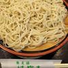 蕎麦膳はやま - 料理写真: