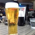 98530375 - 生ビール