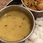Puja - 豆