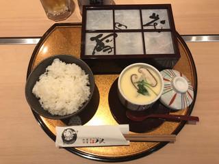 相撲茶屋ちゃんこ江戸沢 両国総本店別館