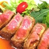 わたなべ精肉店 - 料理写真: