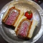 レストラン スギタ -