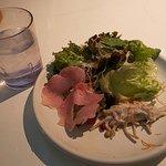 ARIA. C - 料理写真: