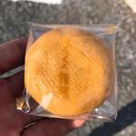 紀の国屋 - 料理写真: