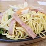 レストラン泉屋 - 泉屋風(税込900円)