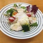 かな和 - サラダ