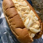 コバトパン工場 - たまごサラダ
