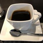 98553479 - コーヒー