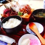 まるさん - 料理写真: