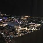 98555993 - 部屋からの夜景