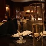 98559253 - シャンパン