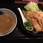 二代目 ユタカ - 料理写真: