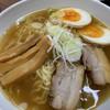 餃子のうめちゃん - 料理写真: