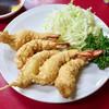 香蘭園 - 料理写真: