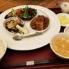 中国料理 桜華樓 - 料理写真: