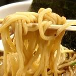 98577117 - 太麺