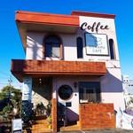 おおはるカフェ -
