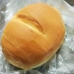 98583731 - サニーパン