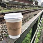 goodman coffee -