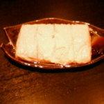 花牧場 - 料理写真:フワフワだし巻き
