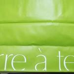 98593491 - 紙袋♪