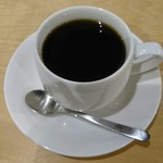 98595957 - ブレンドコーヒー
