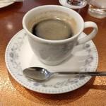 98605080 - ブレンドコーヒー