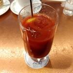 98605081 - トマトジュース