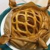 りくろーおじさんの店 - 料理写真:アップルパイ
