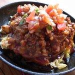 International CHAPPE DINING - 世界のお好み焼きシリーズ メキシカン タコスお好み焼き