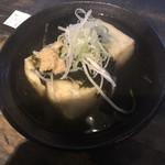 京ほのか - 料理写真: