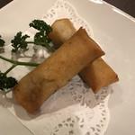 北浜 上海食苑 -