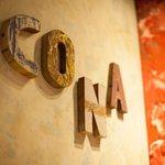 CONA -