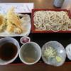 わらべ - 料理写真:招福ミニせいろ1230円