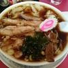 かし亀 - 料理写真:
